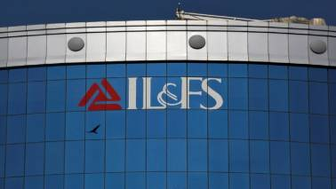 FIR lodged against officials of IL&FS Rail for siphoning off Rs 70 crore