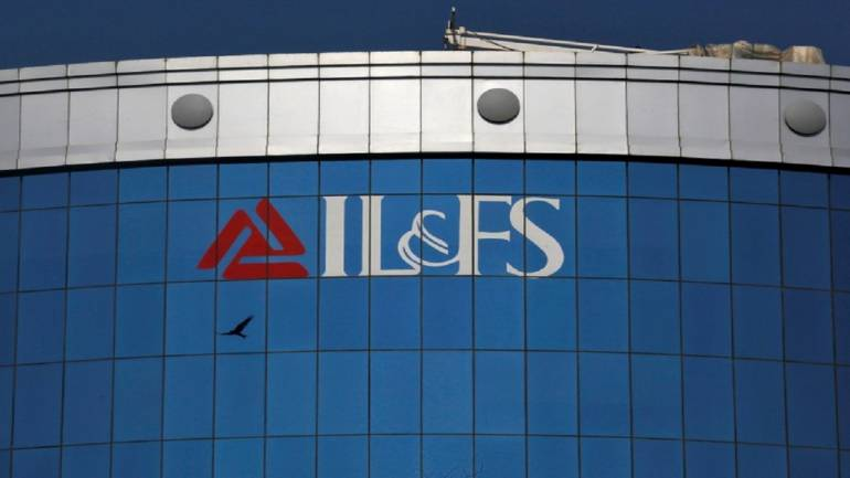 SEBI may probe auditors for role in IL&FS crisis: Sources