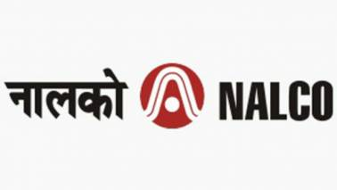 Nalco announces Rs 505 cr share buyback