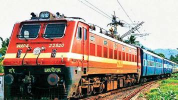 Railways to have its own full-fledged cyber cell