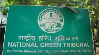 NGT summons secretary over implementation of Solid Waste Management Rules
