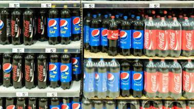 Varun Beverages Q2 PAT seen up 16.8% YoY to Rs. 39.4 cr: ICICI Direct