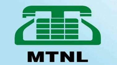 MTNL surges 15% on reports of revival plan, announces voluntary retirement scheme