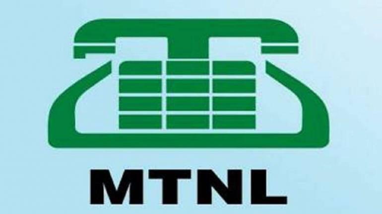 MTNL - 251588