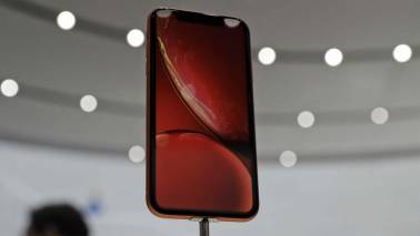Amazon Prime Day 2019: iPhone XR sold-out before Day 1 ends