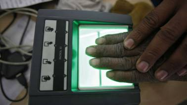 You may have to link Aadhaar with Voter ID card: Report
