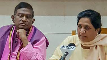 Chhattisgarh Assembly Elections 2018 LIVE: No support to or from BJP, says Ajit Jogi