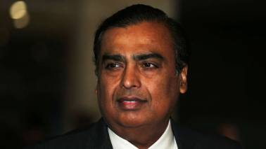 Hurun India Rich List 2018: Mukesh Ambani named the richest Indian; here's the full list