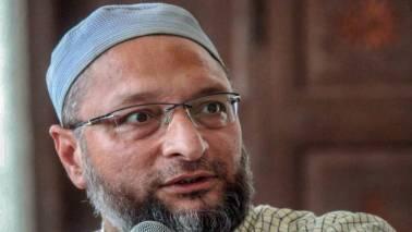 Door on alliance with Vanchit Bahujan Aghadi not shut, Prakash Ambedkar must reach out to Asaduddin Owaisi: AIMIM