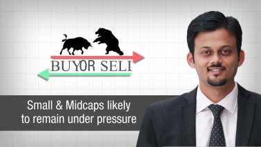Buy or Sell | Relief rally expected; Hindustan Zinc, Maruti top buys