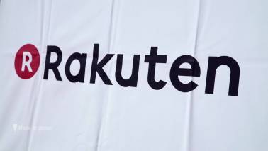Japanese e-commerce firm Rakuten set to buy a bitcoin exchange for $2.4 million