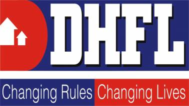 DHFL plunges 9% on Rs 255 cr commercial papers default