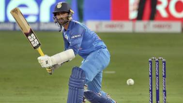 Ind vs Afg Asia Cup 2018 Super-Four: India aim to test middle-order against resolute Afghanistan