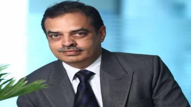 Axis Bank, Sun Pharma among top 5 stocks with strong fundamentals