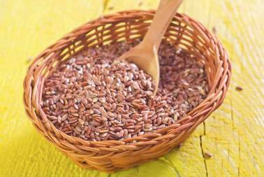 6 super seeds you should be eating for more power in your work day