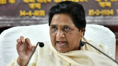 BSP plans to contest on all 200 assembly seats in Rajasthan
