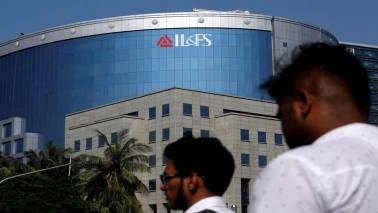 Govt terminates IL&FS' Zojila tunnel contract, mulls re-tender