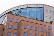 IL&FS used subsidiary for suspicious fund transfers: Report