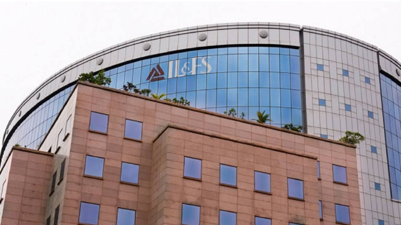 """Sanjiv Bhasin of IIFL told Moneycontrol that a selloff in non-banking financial companies (NBFCs) is a lot to do with the fiasco around IL&FS. """"This is the real elephant in the room. The real weakness is due to this issue and not a depreciating rupee. All mutual funds and other entities have some exposure to such instruments and that is impacting stocks in the space,"""" Bhasin said."""