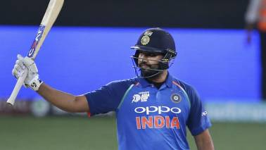 IND vs BAN Asia Cup 2018: Rohit, Jadeja fire India to emphatic win over Bangladesh