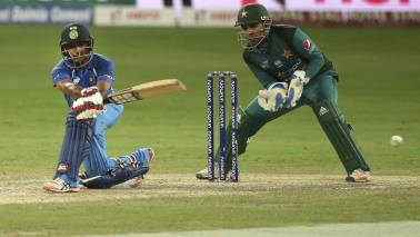 IND vs PAK Asia Cup Super-Four: Preview, playing 11, betting odds and Where to watch live