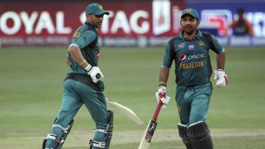 World Cup 2019: Predictably unpredictable, Pakistan head to WC after chaotic build-up