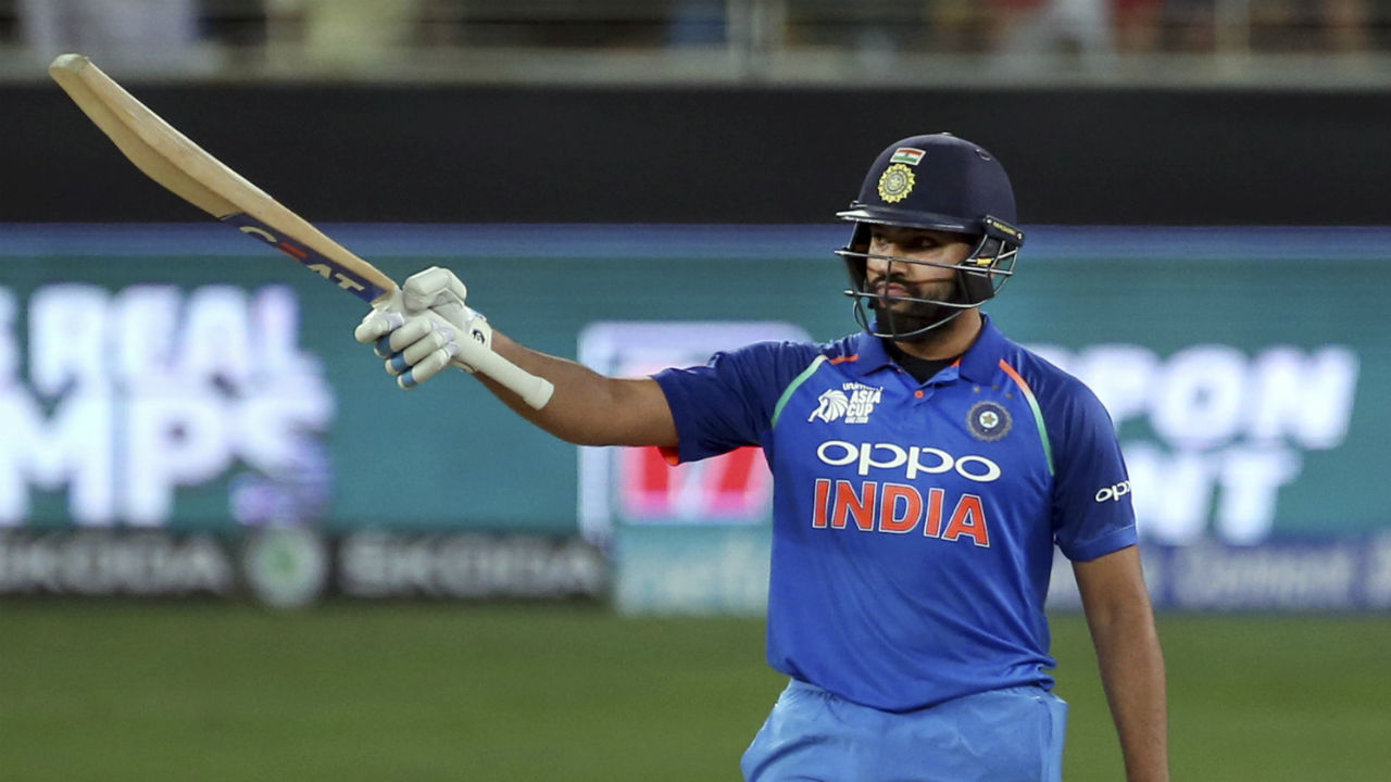 India vs West Indies ODIs: Six players to watch out for