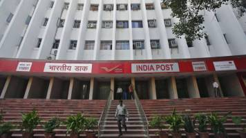 India Post launches mobile banking app for its savings account customers