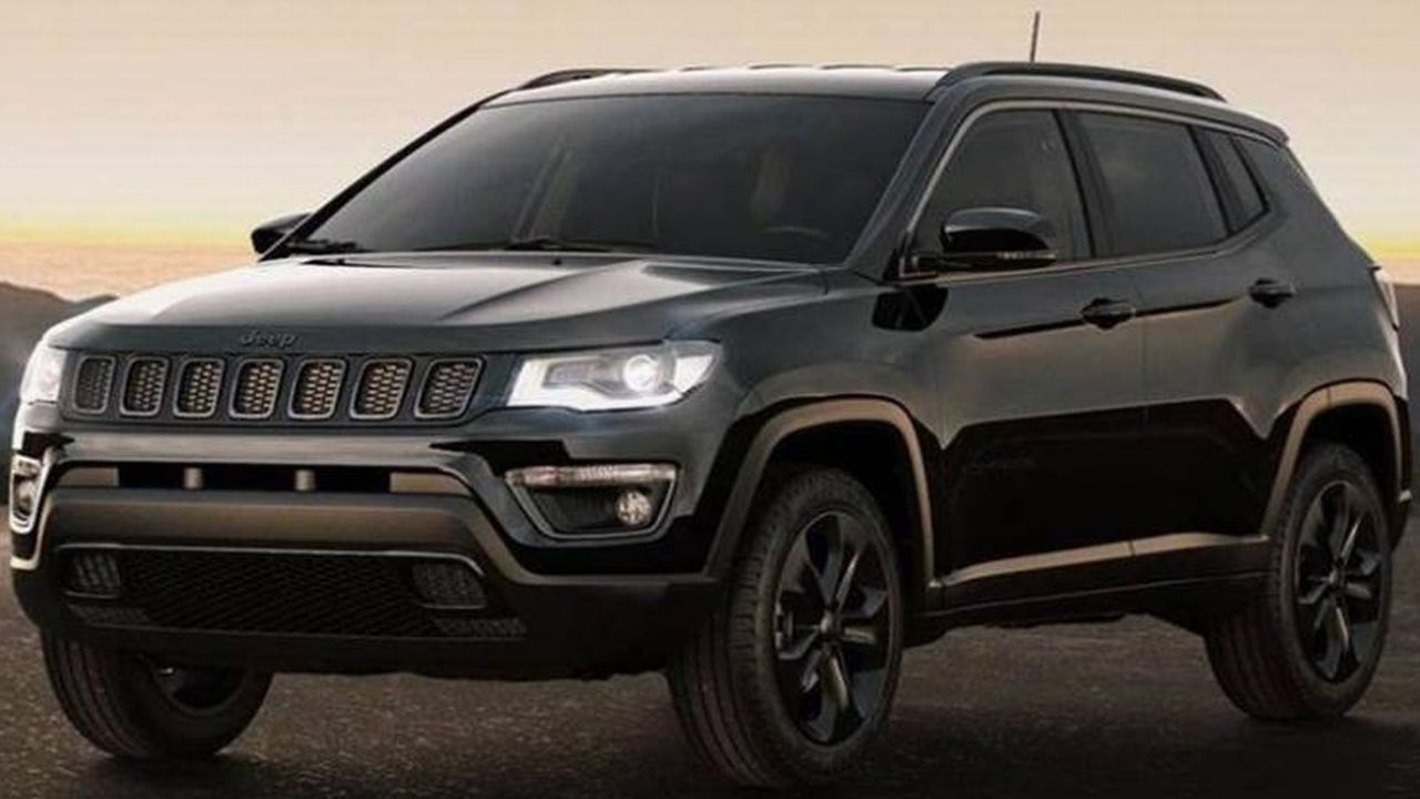 Jeep-Compass-Night-Eagle-1-blackpack