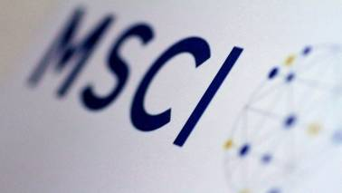 MSCI rejig: ICICI Lombard included in India index; 14 stocks added to smallcap index