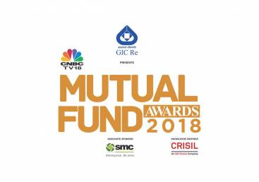 Celebrating 25 glorious years of mutual funds in India