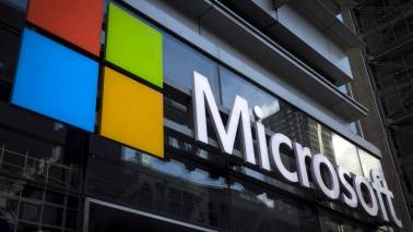 Adobe, Nvidia, Microsoft best tech companies to work for in India: Indeed