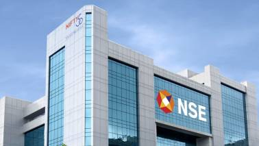 Markets | Retail traders to benefit from NSE's move to exclude 34 scrips