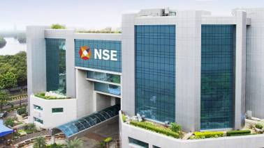 Bank Nifty short-term trend positive, immediate resistance at 26,300