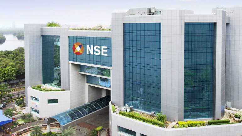 NSE to move 15 companies to restricted trading category from September 27