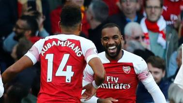 Arsenal vs Manchester United EPL preview: Team news, prediction and betting odds