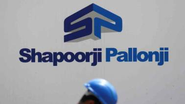 Shapoorji Pallonji and Company among 11 penalised for flouting pollution norms