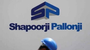 Shapoorji Pallonji eyes Rs 45,000 cr revenues in FY19