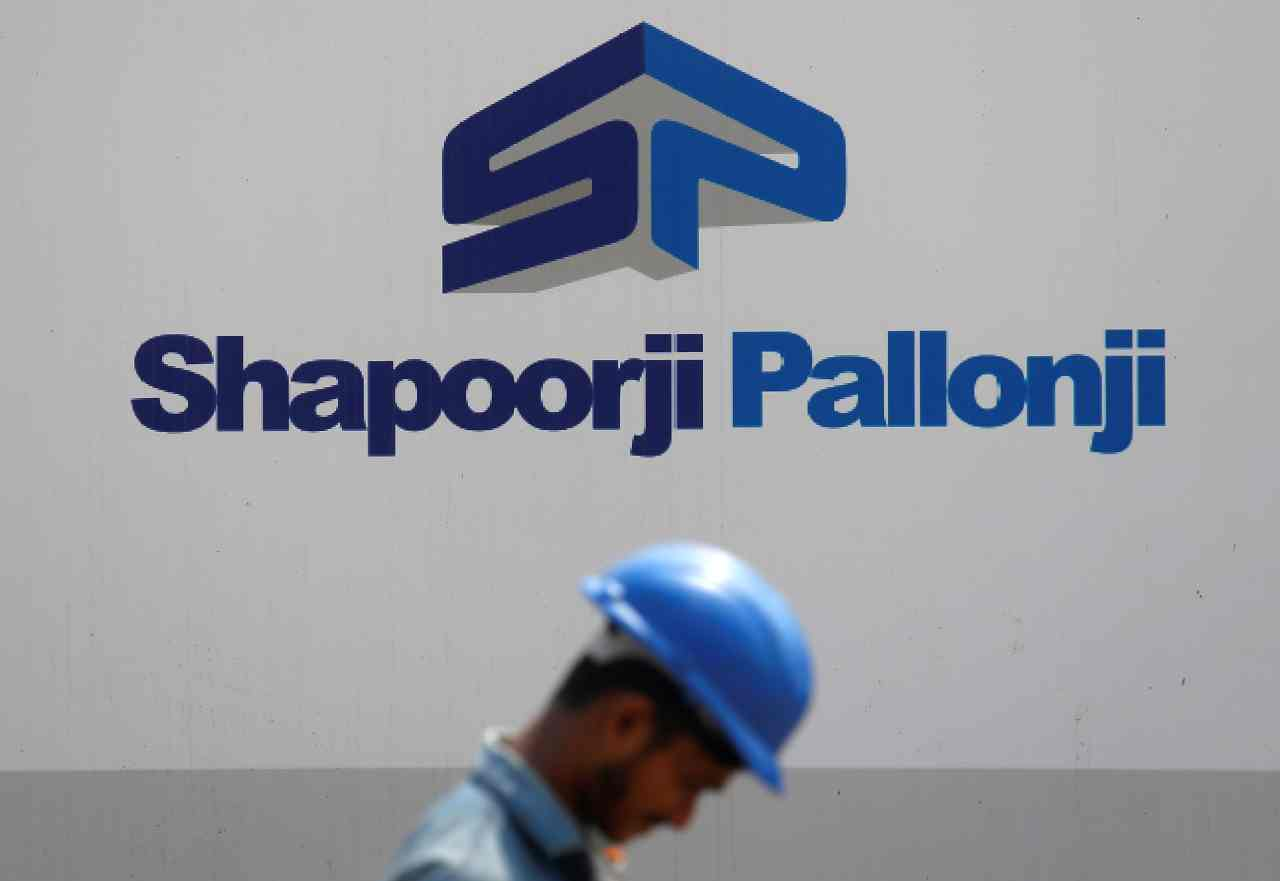 No. 10 | Shapoor Pallonji Mistry | Chairman and MD, Shapoorji Pallonji Group | Net worth: Rs 69,400 crore (Image: Reuters)