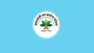 Telangana out of Ayushman Bharat scheme for time being