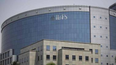 RBI to meet LIC on Sept 28 to discuss IL&FS rescue plan