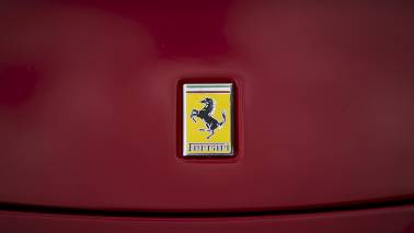What to expect from Ferrari's upcoming hybrid?
