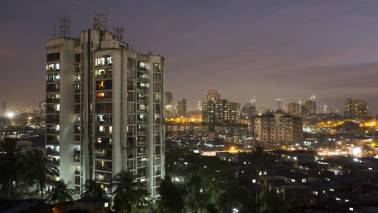Sunteck Realty Q1 PAT may dip 16.1% YoY to Rs. 62.1 cr: ICICI Direct