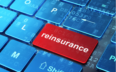 Swiss Re says preferential treatment in reinsurance a bad idea