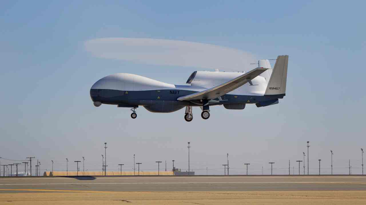 Pilots | With US military already using autonomous drones to conduct surveillance and carry out strategic attacks without human assistance, it is only a matter before automation sprawls towards commercial aviation. Some companies have already started looking for computer-assisted pilots to replace their fleet of human pilots. (Image: Reuters)