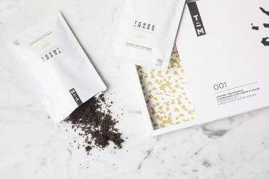 Some coffee for your skin? French luxury cosmetic brand Terre De Mars prepping to enter India