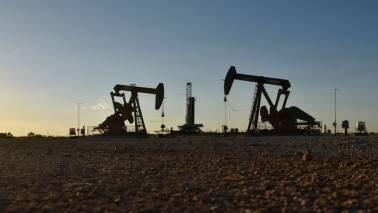 Crude Oil prices to trade sideways to higher: Angel Commodities