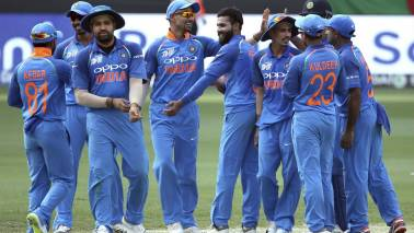 IND vs PAK Asia Cup Super Four: Fancied India wary of unpredictable Pakistan
