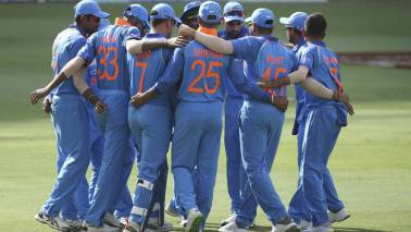 Asia Cup 2018 Final: India ready to tame depleted Bangla Tigers