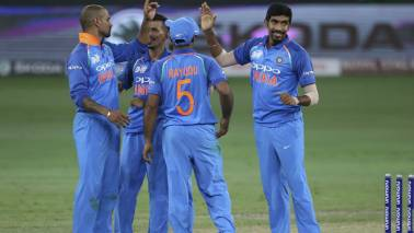 INDIA vs BANGLADESH Asia Cup 2018: Preview, where to watch live, possible playing XI